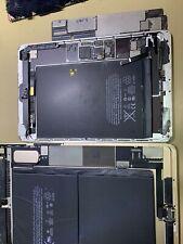 Qfpc Ipad 3/4/5/6/mini Micro-soudure Reparation Carte Mère.