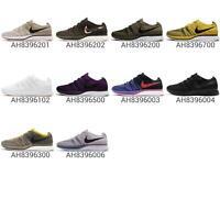 Nike Flyknit Trainer Mens Running Shoes Lightweight Upper Fashion Sneaker Pick 1