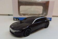 """Citroen Concept Car N°9 1/64 """"3 Inche"""" Diecast NOREV Produit NEUF !!"""
