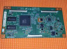 Tcon LVDS PARA L42VC04U LC42CT2E LT-42Z49 LCDX42WHD91 TV V420H1-C15 35-D033749