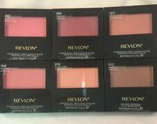 Revlon Powder Blush or Revlon Bronzer *You Choose* ~Combined Shipping~