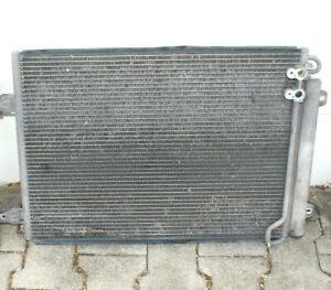 VW Passat 3C B6 Klima Kühler Klimaanlage Radiator