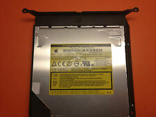 678-0570A  Apple iMac or Macbook Super Drive DVD+RW Multi Burner  875CA UJ-875
