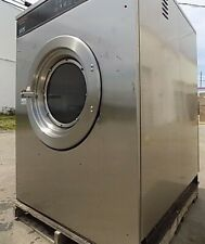 Speed Queen 80lb Washers 3 Phase with Best Warranty in the Industry