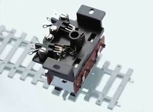 Peco PL-15 Twin Microswitch for PL-10 Series Point Motor