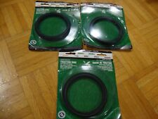 """Snow Blower Parts For Sears Craftsman II Steerable Trac Snowblower - 10hp, 28 """""""