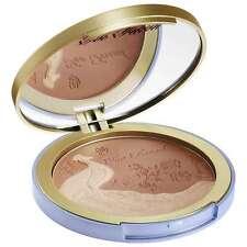 NIB Too Faced Natural Lust Satin Bronzer - Guaranteed Authentic