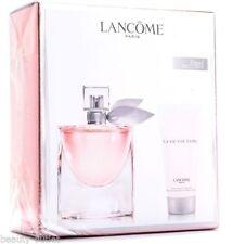 Parfums coffrets pour 50ml