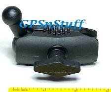 "Convert Adapter for Ram 1""/25mm Ball to Garmin nuvi GPS 17mm Ball  SP-RMS250-17"