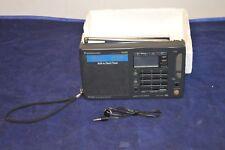 Originaler 4 Band Weltempfänger Panasonic RF-B45 SSB  /n2