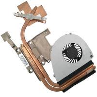Laptop Cooling Fan for ACER 5750 5750G Radiator KSB06105HA Memory:2GB CPU