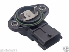 1.6 liter I4-ENGINES- DOHC   Throttle position sensor -Replace original