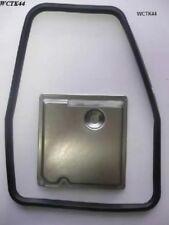 Transmission Filter Kit for Bmw 5 Series E28 E34 1985-1988 4HP22 WCTK44 RTK68