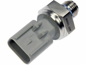 For 2007-2011 Peterbilt 387 Fuel Pressure Sensor At Fuel Filter Dorman 64446BY