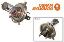 OSRAM Sylvania Halogen Bulb 9003 HB2 H4 60/55W Head Light High Low Beam