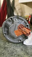 A/C Compressor for Chevrolet 350 brand nee