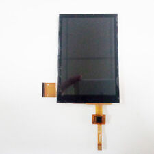 35 Inch 320480 Ips Tft Lcd Touch Screen With Rgb 18bit Interface