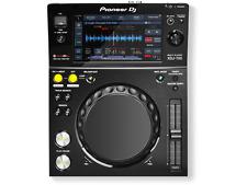 Pioneer XDJ-700 DJ USB Player Touchscreen for Rekordbox XDJ700