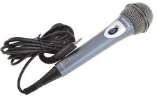 Philips sbc micrófono md150