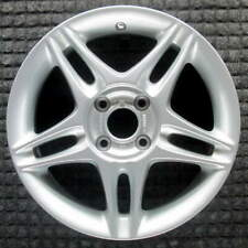 Acura Integra Other 15 inch Oem Wheel 1998 to 2001