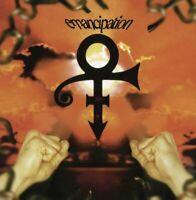 Prince - Emancipation 3CD NEU OVP
