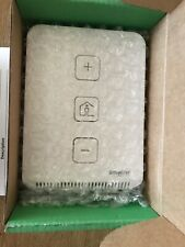 Schneider Electric SXWSC3XSELXX SmartX Living Space 3 Buttons Covers