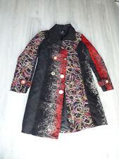 Manteau femme XL