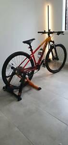 Trek Mountain Bike Marlin 7 2021 model HIGHLY OPTIONED