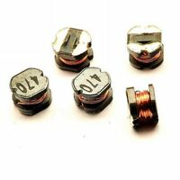 10PCS CD32 47uH 470 SMD Power Inductors 3mm×2mm