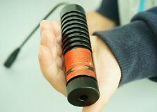 Orange Red 635 / 638nm 300mW Laser Cross Module / Red Laser Adjustable
