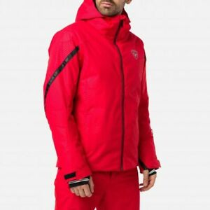 Rossignol Men's Gradian Ski Jacket