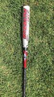 Easton Stealth CNT, LST10, 29/17 (-12) Sc900 Baseball Bat, Youth USSSA 1.15 BPF
