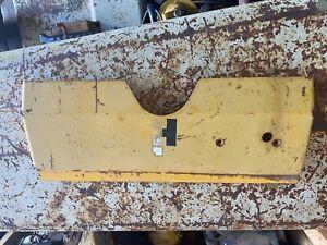 Cub Cadet Rear Fender Filler Panel 102 122 125