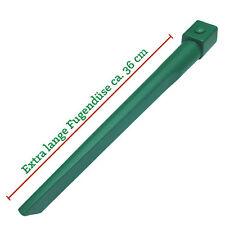 Fugendüse Düse Spitzdüse 39 cm geeignet für Vorwerk Tiger 250 und 251