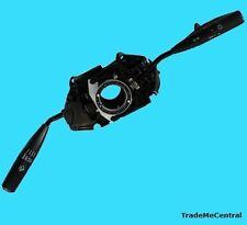 Toyota Hilux Indicator Intermittent Wiper Headlight Steering Stalk Switch Lever