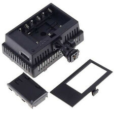 Pro XB LED video light for Sony VX2000 VX2100 PD150 PD170 VX2200 HD DV camcorder