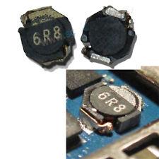 Original iPhone 3G 3GS Backlight Coil Fuse LCD DIM Screen REPARATURTEIL ORIGINAL