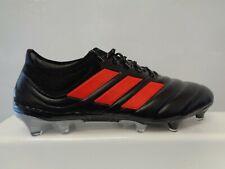 adidas Copa 19.1 Mens FG Football Boots UK 9 US 9.5 EUR 43.1/3 REF 102=