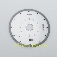 DISK -ENCODER Fit HP OfficeJet Pro 8710 D9L18A  8717 J6X79A 8719 8715