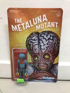 Super7 Metaluna Mutant Universal Monsters 3.75-Inch ReAction Figure
