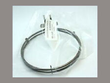 0122004574: Westinghouse-Chef-Simpson-Electrolux Fan Forced Oven Element GENUINE