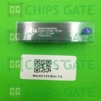 1PCS BQ4013YMA-70 Encapsulation:DIP-32,CAT5E KEYSTONE COUPLER