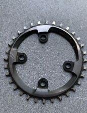 Sram X-sync Chain Ring 32t 11 Spd 76 BCD