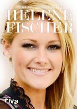 Helene Fischer von Conrad Lerchenfeldt (2014, Gebundene Ausgabe)