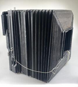 Sinar P 8x10 Conversion Kit