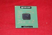 CPU for Laptop, AMD Turion 64 1800 MHz (1.8GHz), ML-34 Socket-754 (TMDML34BKX5L)