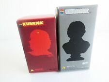Kubrick Medicom Ssur Apethoven Ape Ssur Che Guevara 100% 2 Set toys Figure Japan