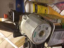 Biasi Garda Heating pump