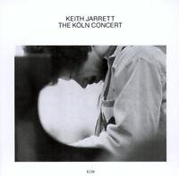 Keith Jarrett - Koln Concert [New Vinyl LP] 180 Gram