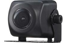 Pioneer ND-BC8 Universal Rear View Camera Kit CMOS Image Sensor Wide Angle Lens